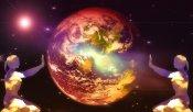 Ochránci Země